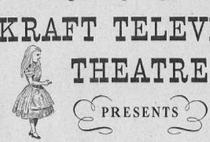 Kraft Television Theatre (11ª Temporada) ) - Poster / Capa / Cartaz - Oficial 1