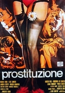 Street Angels (Prostituzione)