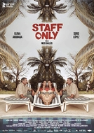 Staff Only (Staff Only)