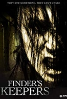 Finders Keepers (Finders Keepers)