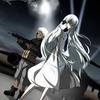 JORMUNGAND (resenha): o Senhor das Armas versão anime