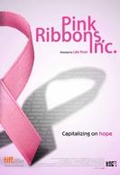 A Indústria da Fita Cor de Rosa (Pink Ribbon Inc)