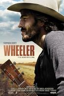 Wheeler (Wheeler)