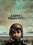 Amores Passageiros (Amores Passageiros)