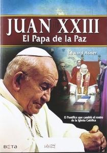João XXIII - O Papa da Paz - Poster / Capa / Cartaz - Oficial 4