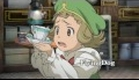 Last Exile Ginyoku no Fam Opening [romaji + french sub]