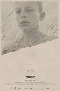 Fauve - Poster / Capa / Cartaz - Oficial 1