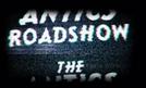 The Antics Roadshow (The Antics Roadshow)