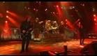 Heaven & Hell -- Fear -- Wacken 2009 (The Devil You Know Tour)