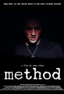 Method (Method)