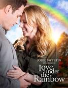 Love Under the Rainbow (Love Under the Rainbow)