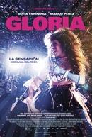 Glória Diva Suprema (Glória)