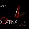 Web-série 'Jogatina'