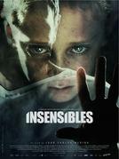 Insensíveis