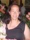 Neuza Oliveira