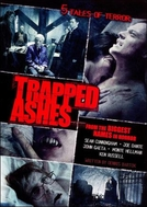 Armadilha do Terror (Trapped Ashes)