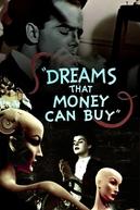 Sonhos que o Dinheiro Pode Comprar (Dreams That Money Can Buy)