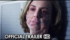 The Carrier Official Trailer (2015) - Outbreak Thriller Movie HD