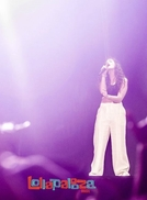 Lorde - Live at Lollapalooza Brasil 2014 (Lorde - Live at Lollapalooza Brasil 2014)