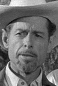 Carlos Múzquiz