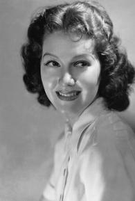 Jean Parker (I)