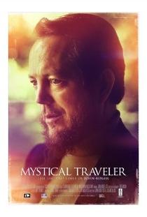 Mystical Traveler - Poster / Capa / Cartaz - Oficial 1