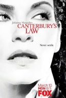Canterbury's Law (Canterbury's Law)