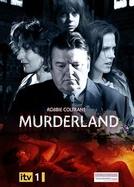 Murderland (Murderland)