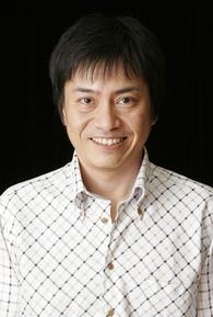 Hiroaki Hirata (I)