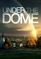 Under the Dome (1ª Temporada) (Under the Dome (Season 1))