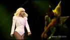 Lady Gaga's artRave - The ARTPOP Ball Tour Live from Paris Bercy.