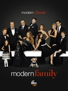 Família Moderna (5ª Temporada) (Modern Family (Season 5))