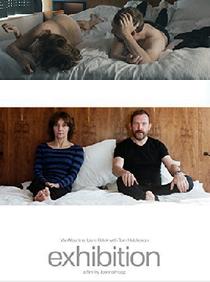 Exibição - Poster / Capa / Cartaz - Oficial 3