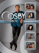 The Cosby Show (7ª Temporada) (The Cosby Show (Season 7))