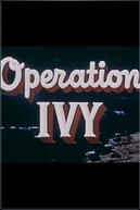 Operation Ivy (Operation Ivy)