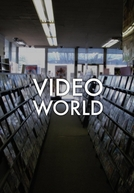 Video World (Video World)