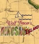 Wolf Tracer's Dinosaur Island (Wolf Tracer's Dinosaur Island)