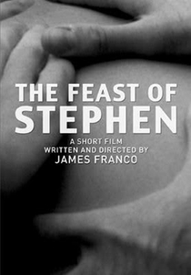 The Feast of Stephen - Poster / Capa / Cartaz - Oficial 1