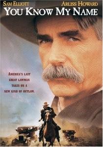O Último Xerife - Poster / Capa / Cartaz - Oficial 3