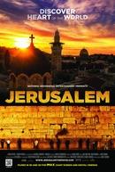 Jerusalém (Jerusalem)