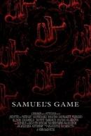 Samuel's Game  (Samuel's Game )