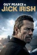 Jack Irish (Jack Irish)