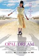 Amigos Imaginários (Opal Dream)