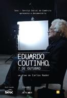 Eduardo Coutinho - 7 de Outubro