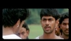 Cycle Kick - Theatrical trailer