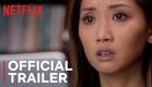 Secret Obsession | Official Trailer | Netflix