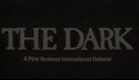 The Dark (1979) - Trailer