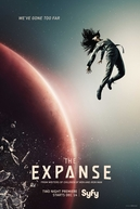 The Expanse (1ª Temporada) (The Expanse (Season 1))