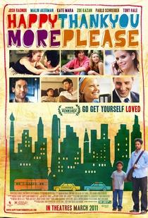 Tudo Acontece em Nova York  - Poster / Capa / Cartaz - Oficial 1