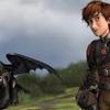 Cinema: Como Treinar o Seu Dragão 2
